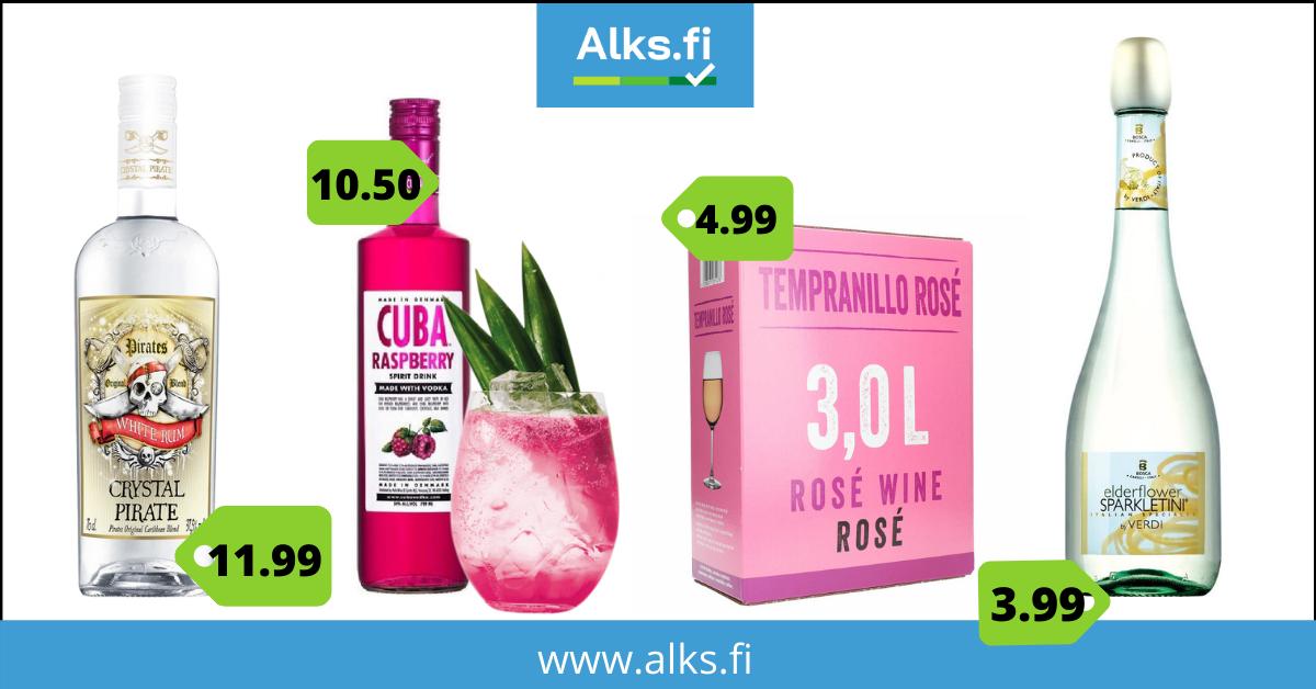 alkc.fi